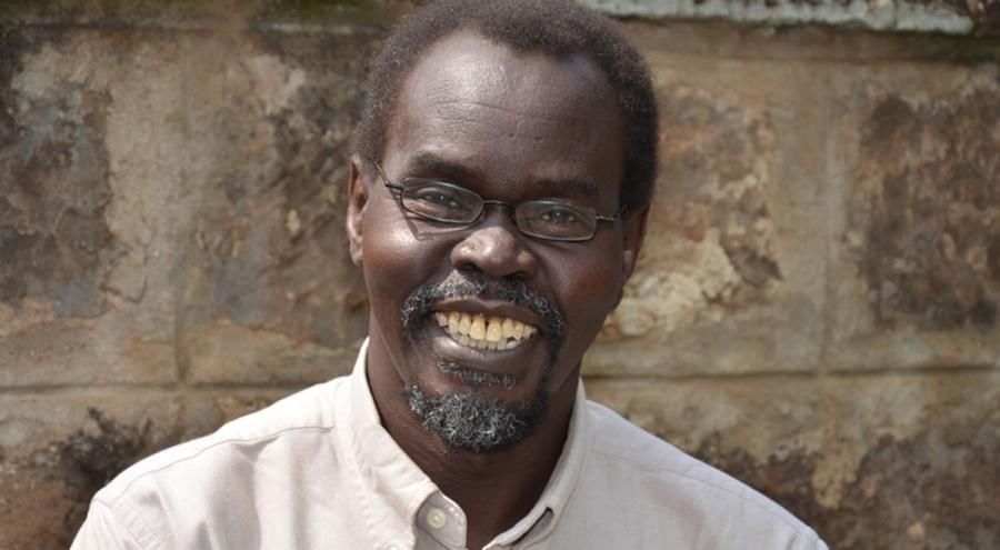 PILNE: W Południowym Sudanie zastrzelono jezuitę