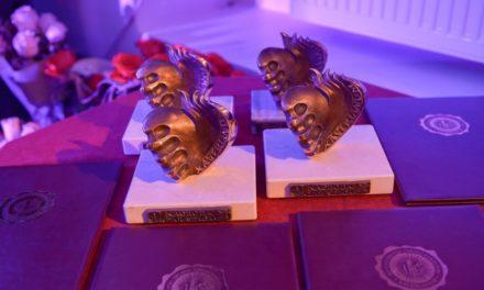 Jezuicki ośrodek Xaverianum przyznał nagrody dla zasłużonych opolan