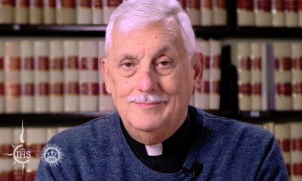 Przesłanie Generała Jezuitów na 50-lecie Sekretariatu Sprawiedliwości Społecznej i Ekologii