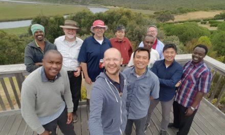 Rozpoczęły się Wielkie Rekolekcje w Sevenhill w Australii