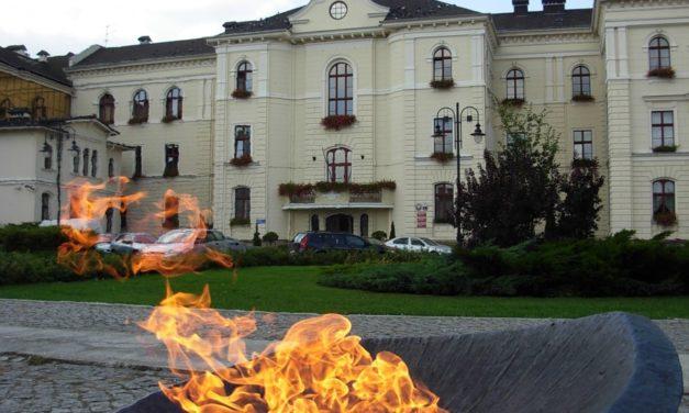 Publikacja o dziejach jezuitów w Bydgoszczy