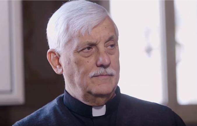 Generał zaprasza jezuickie wspólnoty na uroczystość otwarcia procesu beatyfikacyjnego Pedro Arrupe SJ
