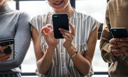 Z jakich mediów społecznościowych korzystają użytkownicy MwD?