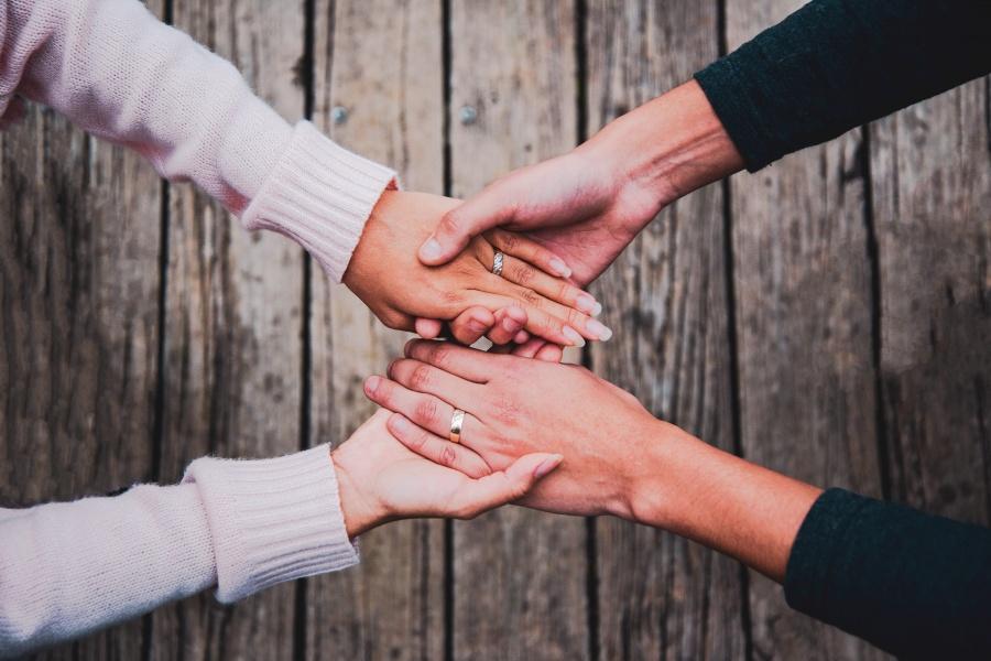 Łódź: jezuici zapraszają na warsztaty małżeńskie