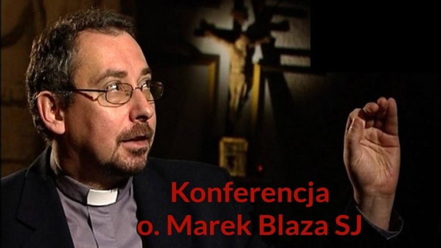 Warszawa: O smaku piękna w Collegium Bobolanum