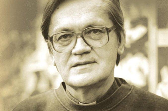 Abp Henryk Muszyński i Adam Bartosz z Nagrodą im. ks. Musiała