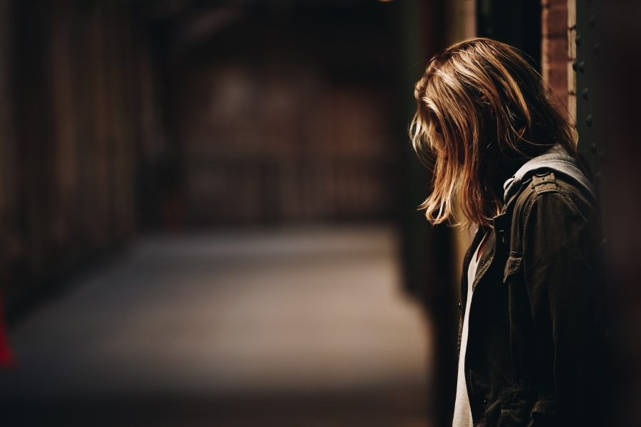 Pomoc psychologiczna i duchowa