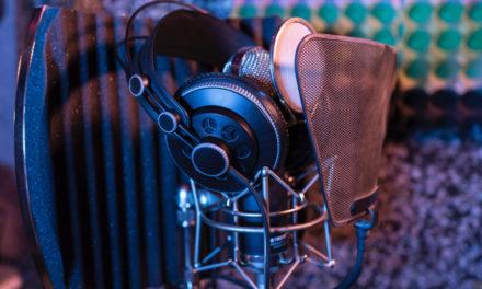 Zakończyły się radiowe rekolekcje ignacjańskie