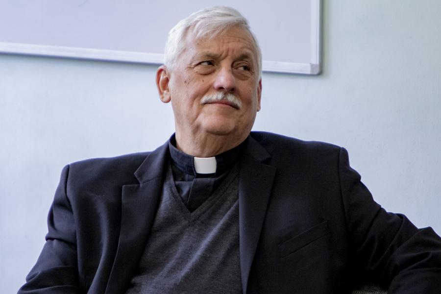 Generał Jezuitów w Polsce – krótkie podsumowanie