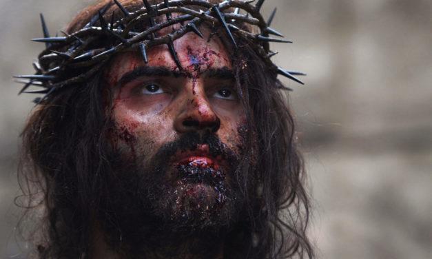 Gość Niedzielny o Melchiorze Grodzieckim SJ i Towarzyszach