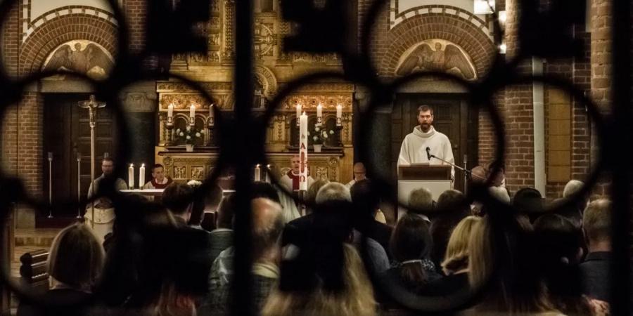 Jezuici na Półwyspie Jutlandzkim i w Kopenhadze – rodzą się nowe powołania