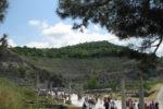 Wielka Artemida Efeska