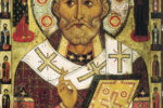 Paweł Apostoł i… święty Mikołaj
