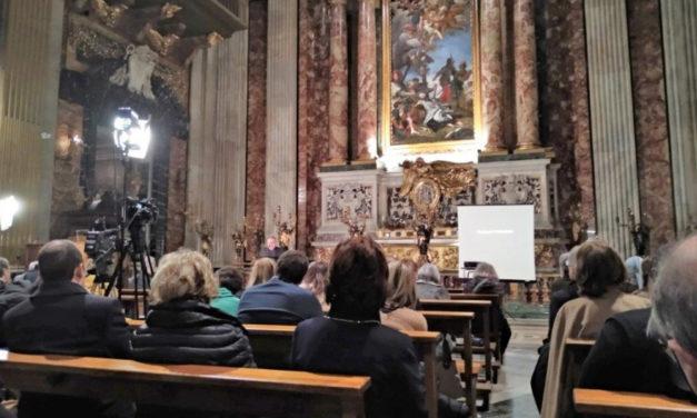 Franciszek Ksawery: pomiędzy uniwersalizmem a konkretem