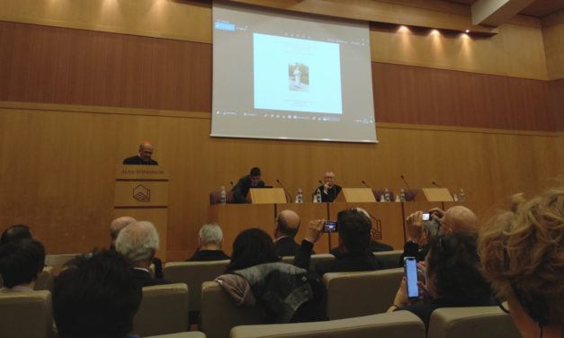 Archiwum Watykańskie udostępni kolejne tajne dokumenty