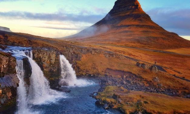 Wody Massa i Meriba (3) – życiodajna woda