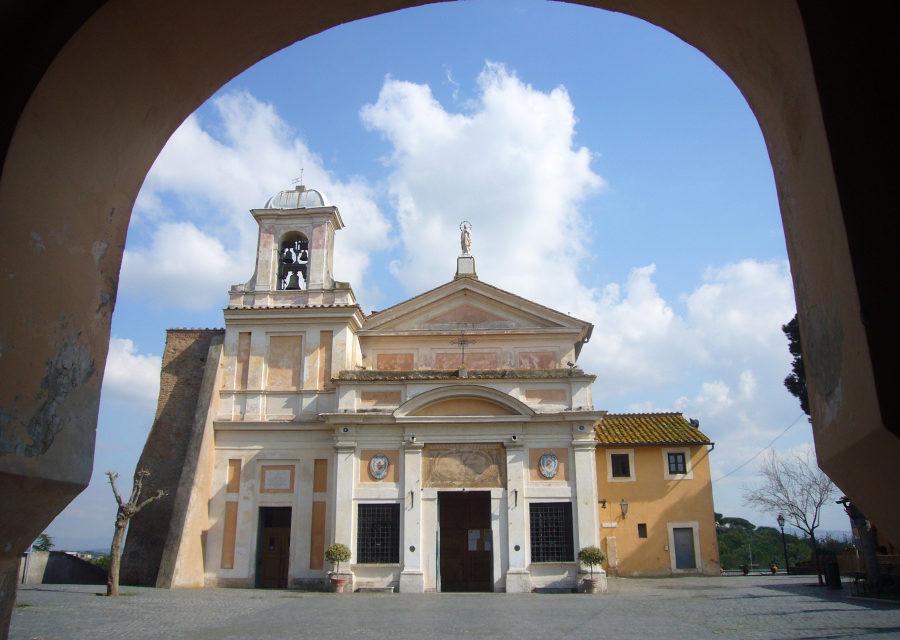 Biskupi Rzymu wobec zagrożenia koronawirusem