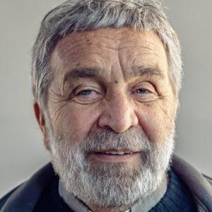 Zygmunt Kwiatkowski SJ