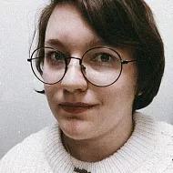 Dominika Frydrych