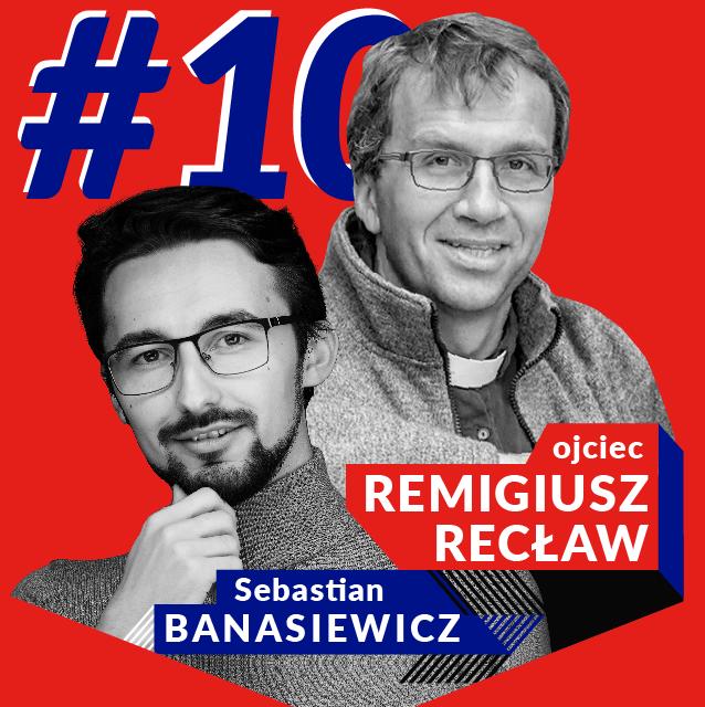 Remigiusz Racław SJ: Czym jest zmartwychwstanie?