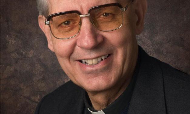 Zmarł o. Adolfo Nicolás SJ – Generał zakonu jezuitów w latach 2008-2016