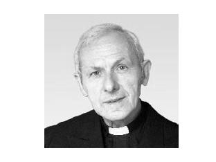 Zmarł o. Józef Żukowicz SJ (1935-2020)