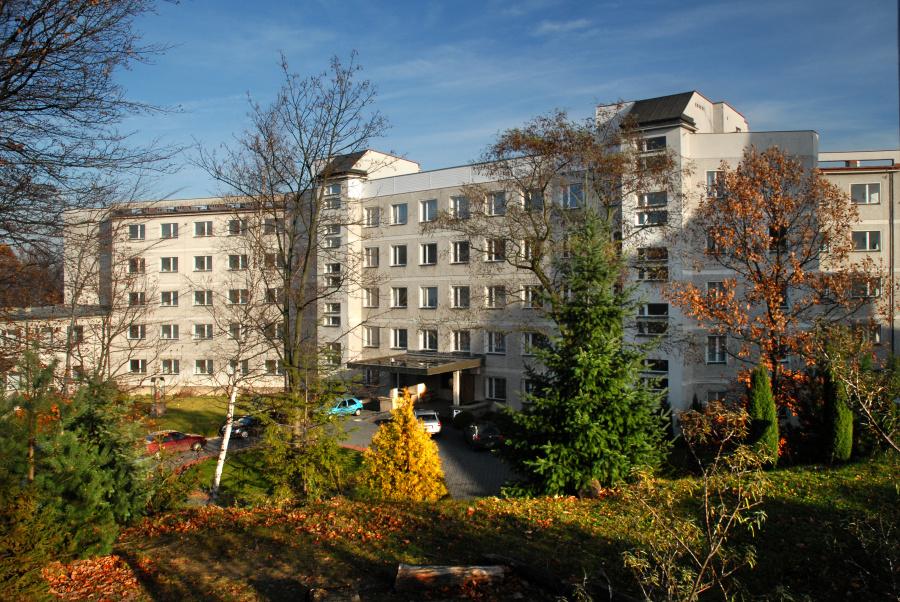 Gdynia: Rekolekcyjne propozycje internetowe