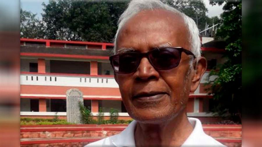 Oburzenie w Indiach z powodu aresztowania jezuity