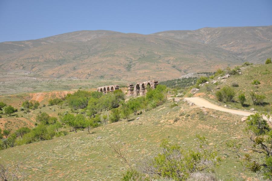 Na szlaku misyjnym ze świętym Pawłem (11) – słowo Boże odrzucone w Antiochii Pizydyjskiej