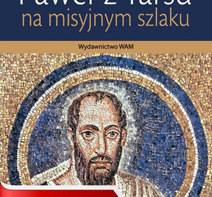 Podróże misyjne ze świętym Pawłem (56) – epilog