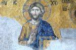 Bolesna separacja. Uroczystość Chrystusa Króla A