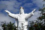 Wołanie Chrystusa Króla – medytacja