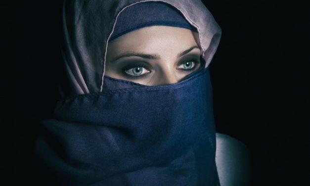 Tamar – kobieta tragiczna (1)