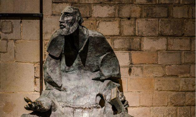 Rzym: Rozpoczęła się narada nad ubóstwem jezuitów
