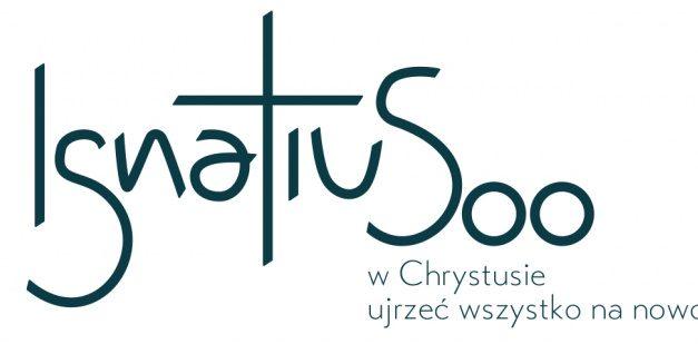 Newsletter Roku Ignacjańskiego 4/2021