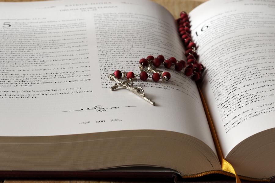 Rekolekcje ignacjańskie i sesje online w Wielkim Poście