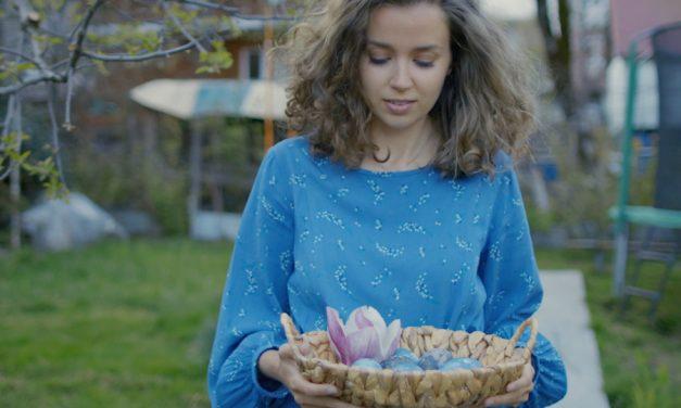 Wielkanoc – święto nadziei