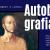 Poznajemy Ignacego Loyolę – Autobiografia (3)