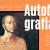 Poznajemy Ignacego Loyolę – Autobiografia (4)