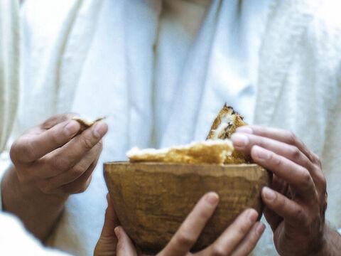 4 drogi do wiary w zmartwychwstanie. Medytacja na III Niedzielę Wielkanocną, rok B