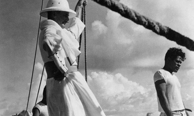 100 lat obecności jezuitów w Mikronezji