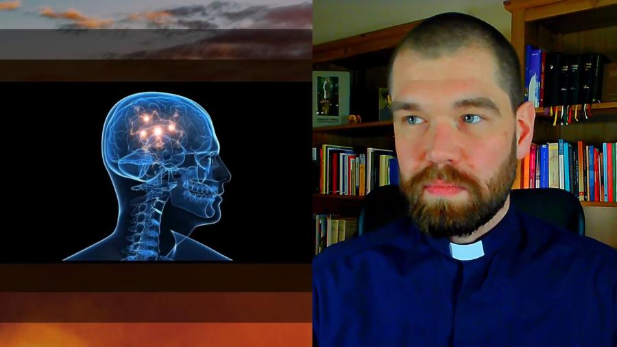 Duchowość cielesności: Nowy kanał na YouTube