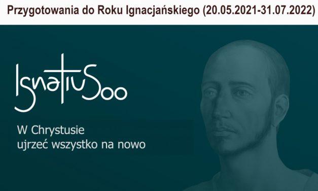 Webinar o Ignacym Loyoli w Centrum Edukacji Nauczycieli w Gdańsku