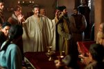 Udowadniał Żydom, że Jezus jest Mesjaszem