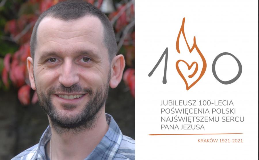 Wywiad KAI z socjuszem Przełożonego Prowincji Polski Południowej Towarzystwa Jezusowego