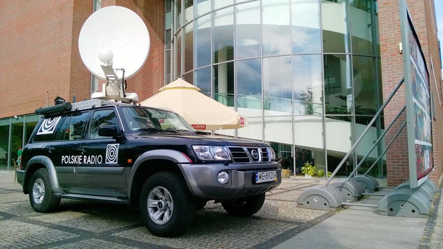 Polskie Radio przybliży słuchaczom sylwetkę św. Ignacego
