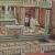 KAI: Prowincjał jezuitów wyjaśnia istotę kultu Serca Jezusa