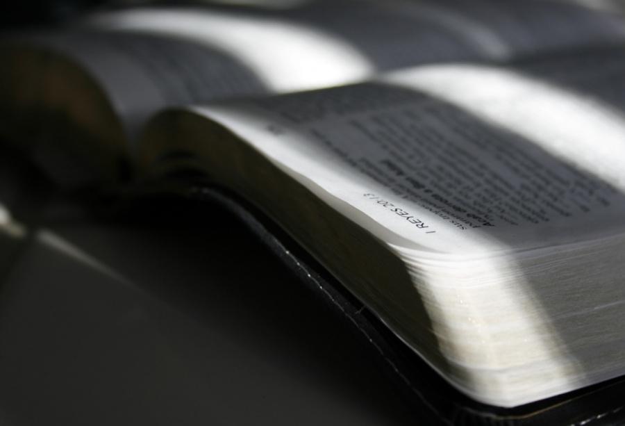 Luz ewangeliczny