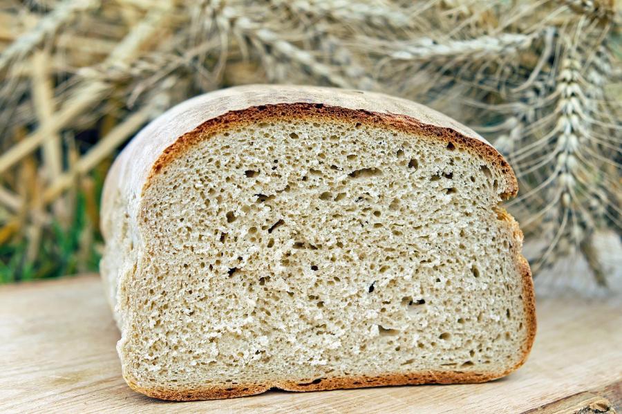 Czym jest chleb aniołów?