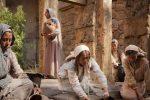 Kobiety idące za Jezusem